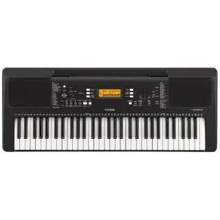 キーボード PSR-E363(61鍵盤) [61鍵盤]