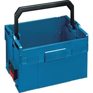 ボッシュ カゴボックスL LT-BOXX272