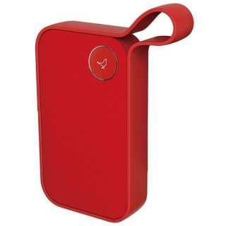LG0030010JP3003 ブルートゥース スピーカー ONE セリーズピンク [Bluetooth対応 /防水]
