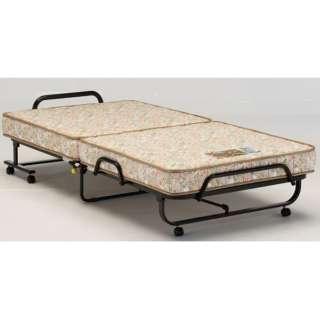 【折りたたみベッド】パンテオン N-71B(シングルサイズ) フランスベッド 【受注生産につきキャンセル・返品不可】