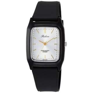 シチズン時計 Q&Q腕時計 VS10-001 【正規品】