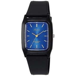 シチズン時計 Q&Q腕時計 VS10-002 【正規品】