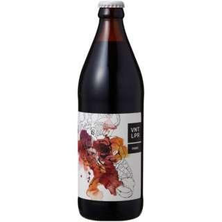ヴィンテロパー パーク・ワイン レッド[2016] 500ml【赤ワイン】