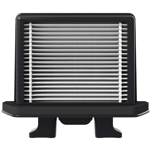 レイコップ ふとんクリーナー用マイクロフィルター 2個入 SP-VCEN002