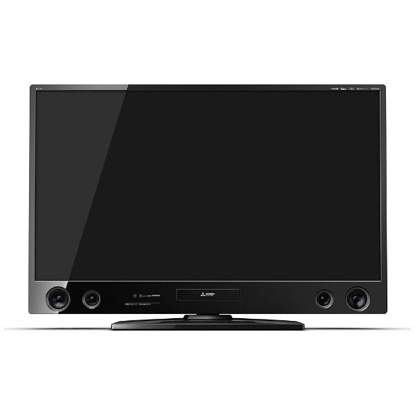 40V型 液晶テレビ LCD-A40MD9