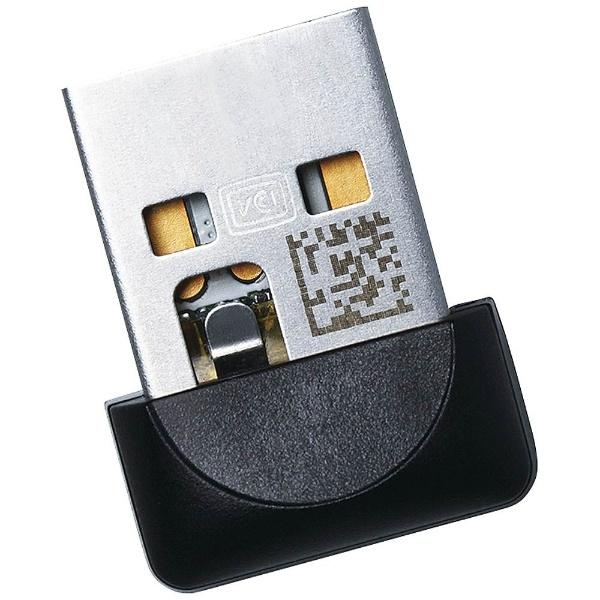 エアステーション 11n対応 11g b USB2.0用 無線LAN子機 親機 子機同時モード対応 WLI-UC-GNM2S 1台