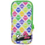 Splatoon2 アクセサリーセット for Nintendo Switch NSW-050[Switch]
