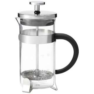 MJF-1702 コーヒーメーカー フレンチプレス プレミアム