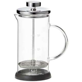 MJF-1701 コーヒーメーカー フレンチプレス スタンダード