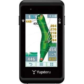 GPSゴルフナビゲーション ゴルフナビ YGN5200