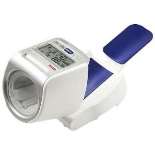 HEM-1022 血圧計 スポットアーム [上腕(アームイン)式]