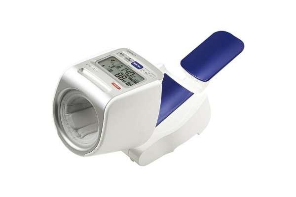 血圧計のおすすめ11選【2019】血圧計選びのポイント 全自動でらくちん「アームイン式」