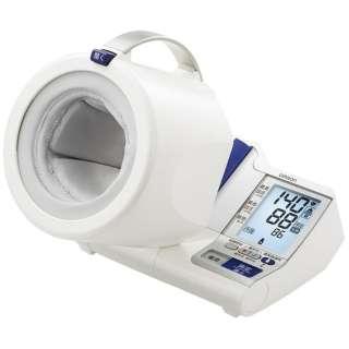 HEM-1012 血圧計 スポットアーム [上腕(アームイン)式]