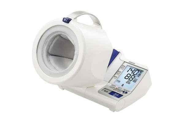 血圧計のおすすめ11選【2019】オムロン「スポットアーム」HEM-1012