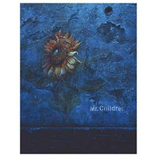 Mr.Children/himawari 通常盤 【CD】
