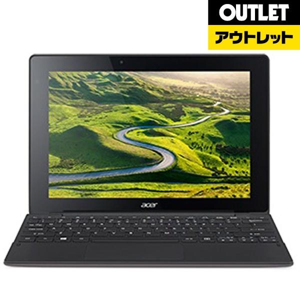 Acer Aspire Switch SW3-016P-H12P/K 法人向けノートパソコン