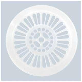洗濯キャップ MO-F104