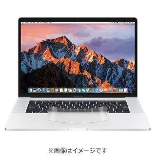 MacBook Pro 15inch用 トラックパッドフィルム PTF-95