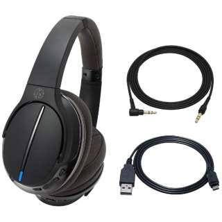 デジタルワイヤレスヘッドホン ATH-DWL770R [リモコン対応 /ワイヤレス /ハイレゾ対応]