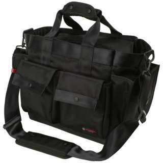 Camera Bag GDR-212N BLK