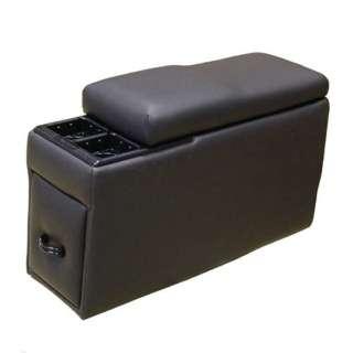 ビックカメラ com - コンソール アルファコンソール ウォークスルー車汎用タイプ AC-1