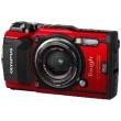 【人気】アウトドアカメラ「オリンパスTG-5」