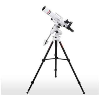 AP-SD81S 天体望遠鏡 [屈折式 /スマホ対応(アダプター別売)]