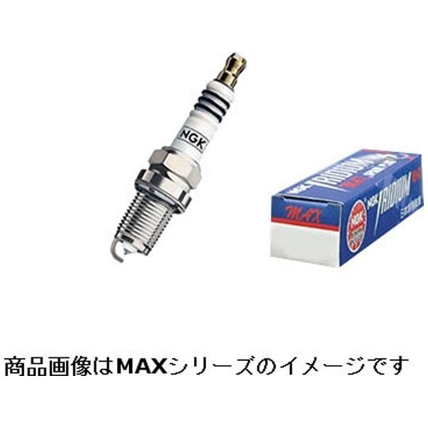 日本特殊陶業 NGK イリジウムMAXプラグ NO.2574