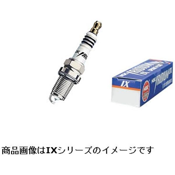 日本特殊陶業 NGK イリジウムIXプラグ NO.2272