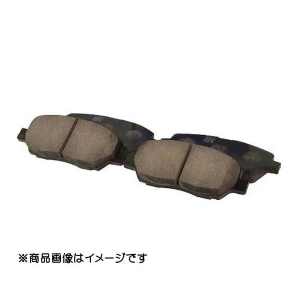 ブレーキディスクパッド D6108-02