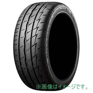 サマータイヤ 215/45R17 091W XLRE003 T PSR89148
