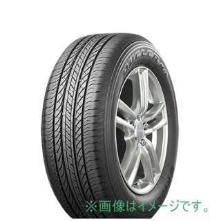 サマータイヤ 235/55R18 100V DUELER H/L850 PSR00689