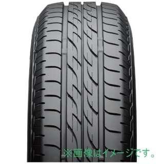 サマータイヤ 225/55R18 098V NEXTRY T D0EA PSR07375