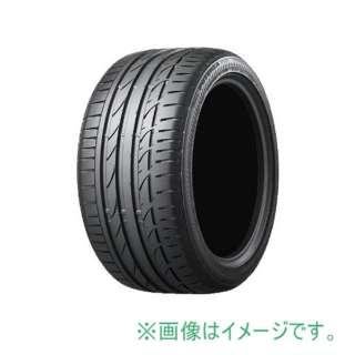 サマータイヤ 225/40F18 POTENZA S001ランフラット PSR12130