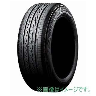 サマータイヤ 215/60R16 095H GRVIIZ T D0EA PSR00501