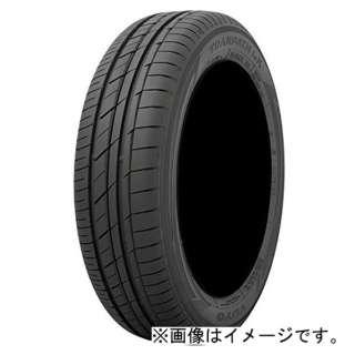 低燃費タイヤ 155/65 R14 75H TRANPATH LuK TLSS  155/65 R14 75H
