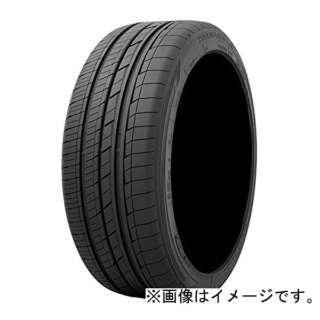 低燃費タイヤ 215/60 R17 96V TRANPATH LuII TLSS  215/60 R17 96V