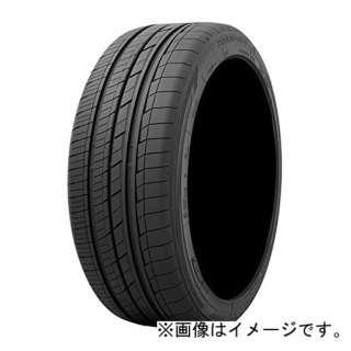 低燃費タイヤ 215/65 R16 98V TRANPATH LuII TLSS  215/65 R16 98V