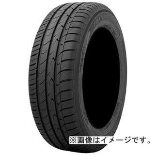低燃費タイヤ 195/65 R15 91H TRANPATH MPZ TLSS CE  195/65 R15 91H