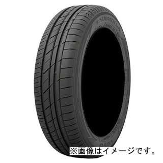 低燃費タイヤ 165/55 R15 75V TRANPATH LuK TLSS  165/55 R15 75V
