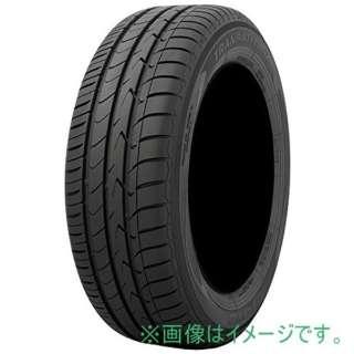 低燃費タイヤ 215/45 R18 93W TRANPATH MPZ TLSS RD  215/45 R18 93W