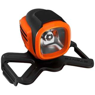 [for exclusive use of S6] Searchlight (black/orange) LS303000175