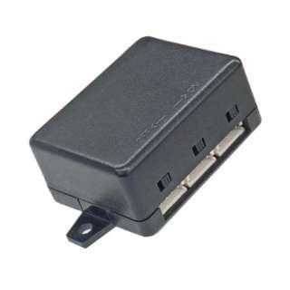 センサー分岐ユニット スイッチ付キ SB-03