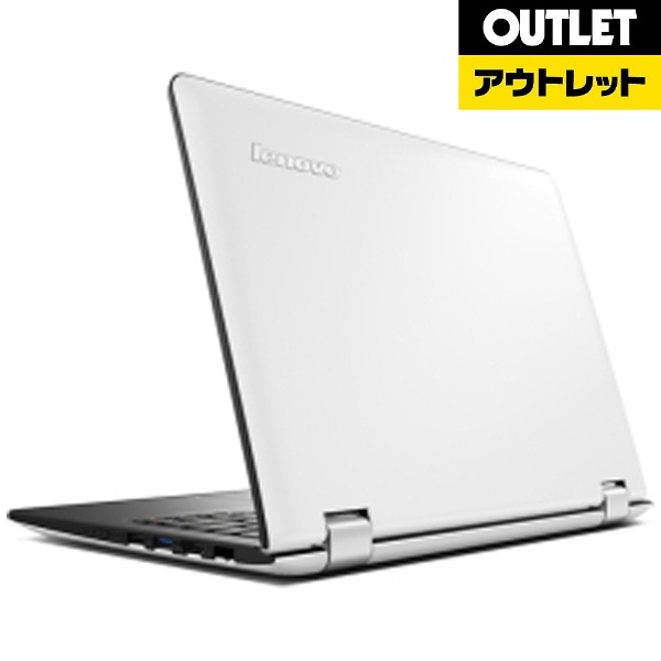 レノボ ideapad 300S 80KU00C1JP ノートパソコン