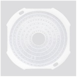 洗濯キャップ MOF96
