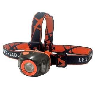 LEDヘッドライト (120lm) LL-12