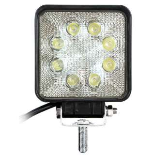 LEDワークライト電動フォークリフト対応 (1680lm) ML-7