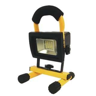 LEDワークライト投光器 DC/AC対応 (280lm) ML-14