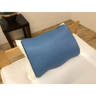 【涼感パッド】ツインクール 枕パッド(40×50cm)[生産完了品 在庫限り]