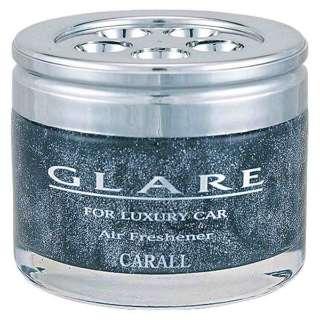 CARALL 芳香剤 グレア CKフレッシュ 置キ型 A-285